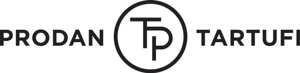 prodan tartufi