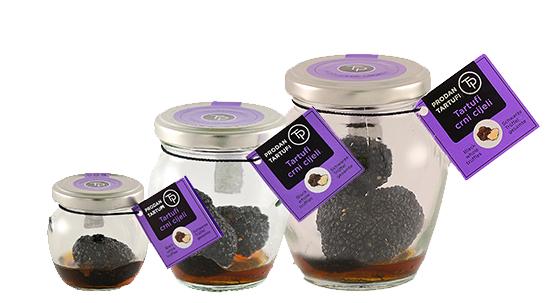 tartufi crni cijeli - prodan tartufi (1)